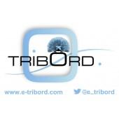 TRIBORD SAS