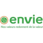 ENVIE MAINE 53