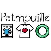 PATMOUILLE